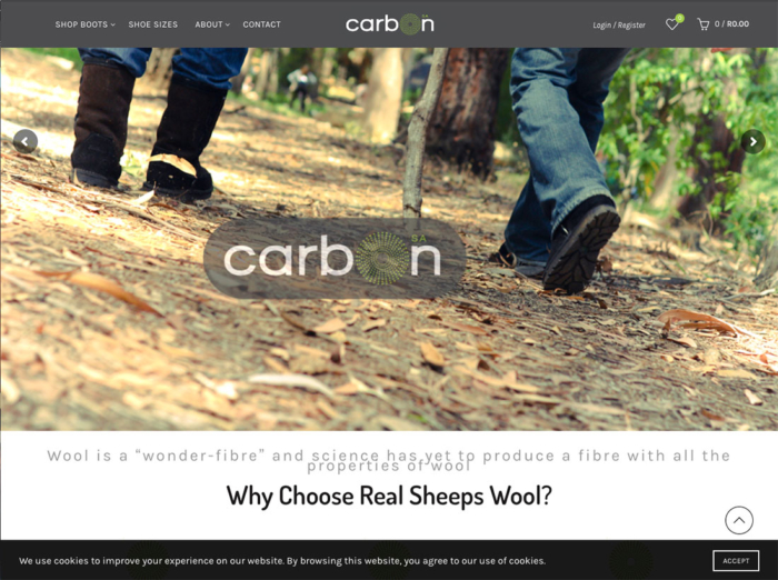 Carbon-South-Africa--The-re-branded-Sheepskin-Style-Sheepskin-Boots-Carbon-South-Africa1